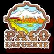Paco Lafuente Shop