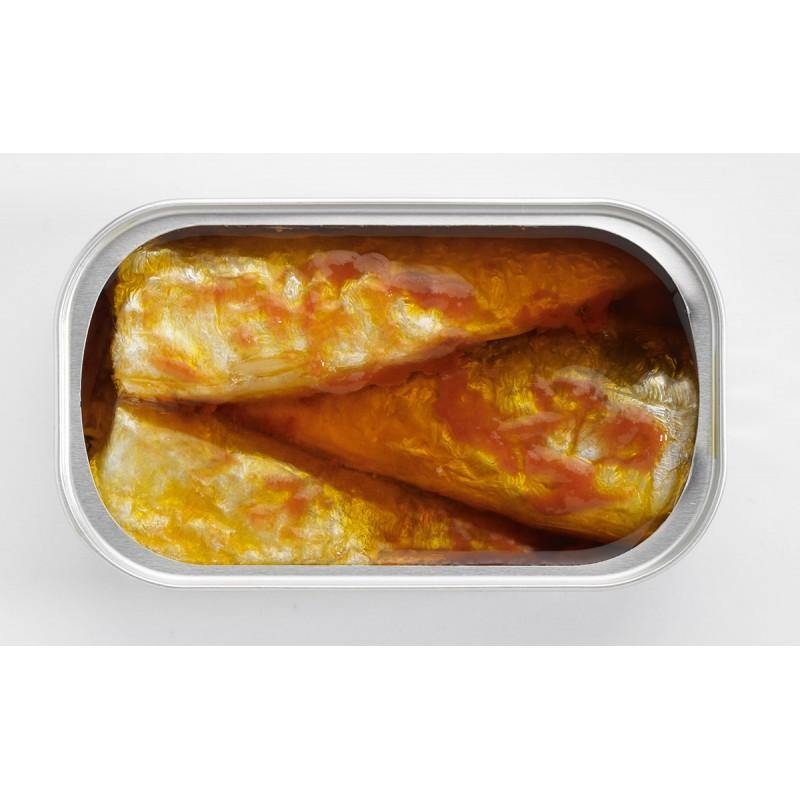 sardinas en tomate 2