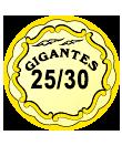 gigantes 25-30