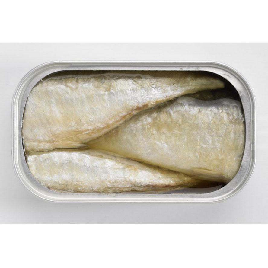 sardinas en aceite de oliva 2