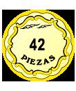 sardinilla 42