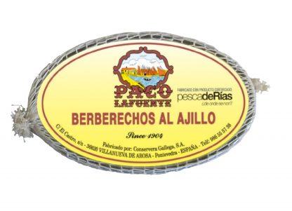 Berberechos_al_ajillo_paco_lafuente_presentacion